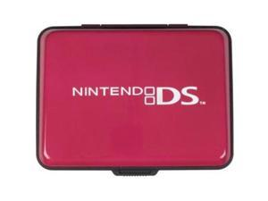 Power A DS Universal Hard Case Pink