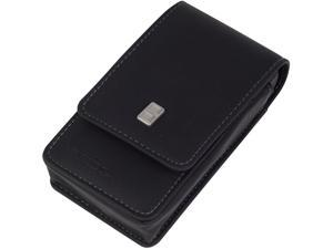 Power A 3DS Executive Case