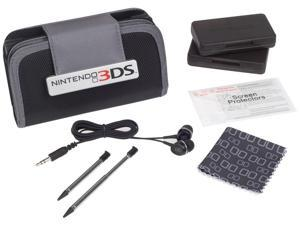 Power A 3DS Core Starter Kit