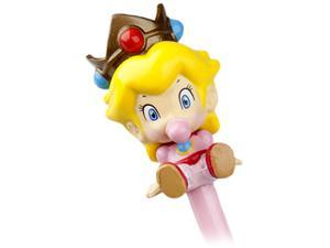 Power A Bobblehead Stylus Peach DS