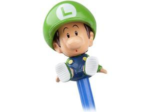 Power A Bobblehead Stylus Luigi DS