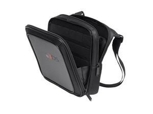 Power A Messenger Bag for 3DS - Gray