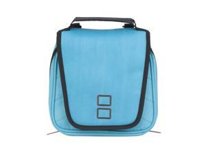 Power A DS Transporter Case – Teal