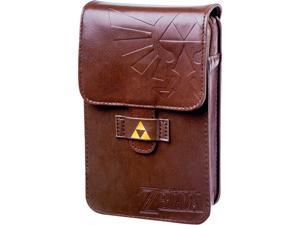 Power A Zelda Adventurers Pouch Kit (for all DS systems)