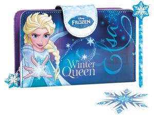 Power A Nintendo 3DS Frozen Starter Kit