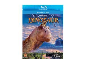 Dinosaur (DVD + Blu-ray) Julianna Margulies (voice)