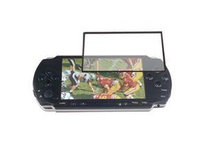 intec Safe Screen for PSP