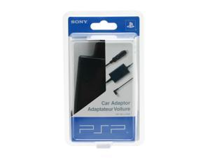 SONY PSP Car Adapter
