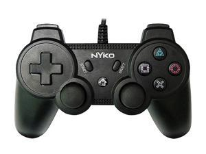 NYKO Core Controller PS3