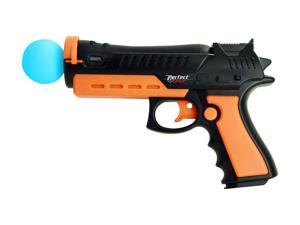 NYKO PS3 Move Perfect Shot gun Grip