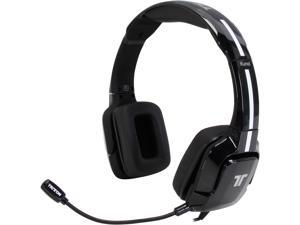 TRITTON Kunai Stereo Headset PS4, PS3, and PS Vita