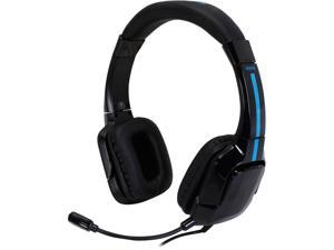 Mad Catz Kama Stereo Headset for PlayStation 4, PlayStation Vita, & Mobile Devices
