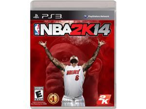 Playstation3 Game