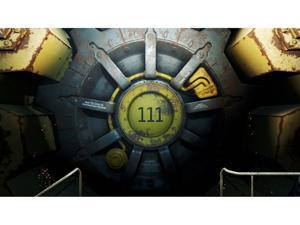 Fallout 4: Character Builds, Play Styles, and Game Plans | GameCrate