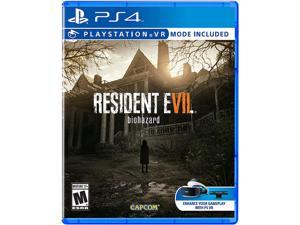 RESIDENT EVIL 7 biohazard XBOX ONE / Windows 10 [Digital Code]
