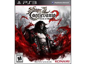 Castlevania: Lords of Shadow 2 PlayStation 3 KONAMI