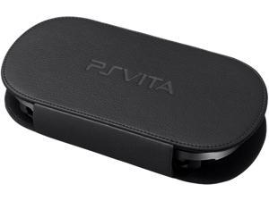 Sony PS Vita Carrying Case