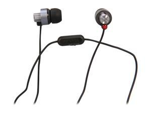 Sony PS Vita In-ear Headset
