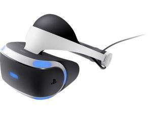 PS4 PlayStation VR - Standalone