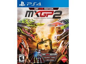 MXGP 2 - PlayStation 4