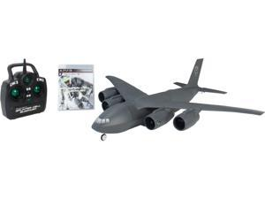 Tom Clancy's Splinter Cell Blacklist Paladin Multi-Mission Aircraft Edition (PS3)