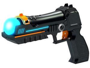 Interworks PS3 Move Precision Shot 3