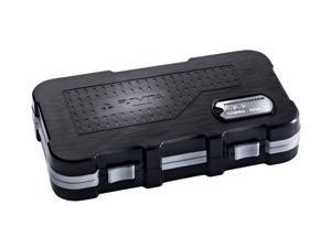 Thrustmaster Playstation Vita S.P.F. Case