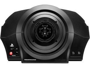 Thrustmaster T300RS Servo Racing Wheel Base - PlayStation 4 & PlayStation 3
