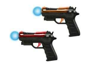 CTA PlayStation Move Perfect Aim Pistol Combo