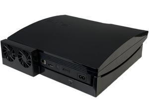 CTA SPS3-HCPS PlayStation(R)3 Horizontal Cooling Power Station