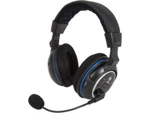 Turtle Beach Ear Force PX4 Gaming Headset for PlayStation 4