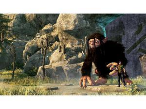 Troll & I - PlayStation 4