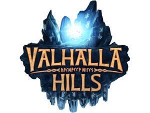 Valhalla Hills - PlayStation 4