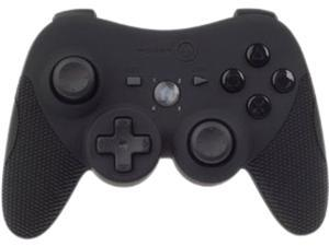 PowerA PS3 Pro Elite Wireless Controller