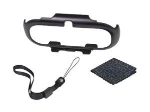 Power A Playstation Vita Media Stand Kit Black