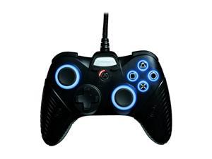 PowerA FUS1ON Tournament Controller for PS3