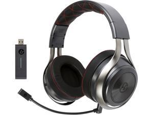 LS40 - Premium Wireless Gaming Headset - DTS Headphone:X 7.1 Surround Sound - PlayStation 4