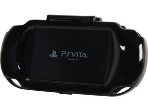 HORI PS Vita Face Cover