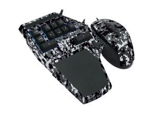 HORI PlayStation 3 Tactical Assault Commander 3 (T.A.C.3) for FPS Games (Camouflage Version)