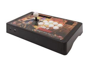 HORI Playstation 3 Dead or Alive 5 Arcade Stick