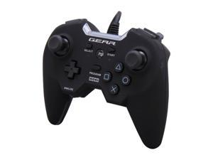 HORI PlayStation 3 FPS Assault Pad 3 - HP3-134U