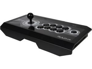 HORI Real Arcade Pro 4 Kai - PlayStation 4