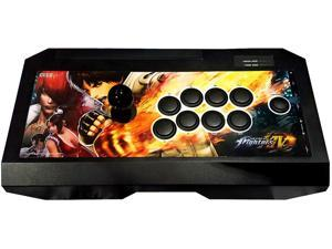 HORI RAP4 (King of Fighter XIV Edition) - Playstation 4