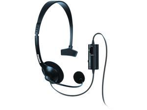 dreamGEAR Broadcaster Headset for Sony PS4