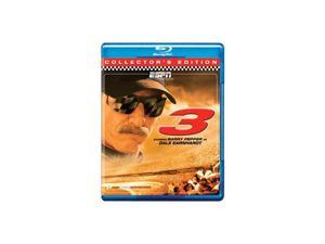 3: The Dale Earnhardt Story Barry Pepper, Elizabeth Mitchell, Craig S. Harper, J.K. Simmons, Zachary Dylan Smith