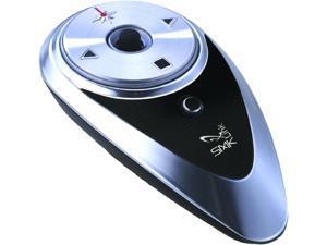 INTERLINK ELECTRONICS VP4350 RemotePoint Global Presenter