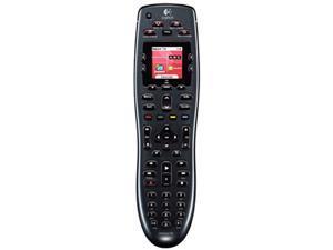 Logitech Harmony 700 Universal Universal Remote / Same as 915-000120