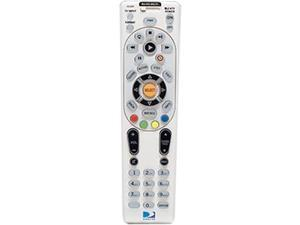 DIRECTV RC65RB Infrared / RF Universal Back Lit Remote Control