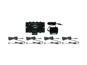 xantech IRDY4KIT IR Ready Four Source Kit