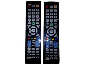 SAMSUNG BN59-00860A Remote Control